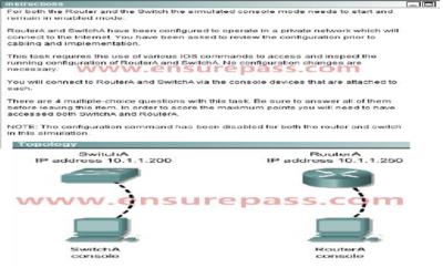 Desktop_d184a60c-fd96-4717-8fa3-f68f37ee542f
