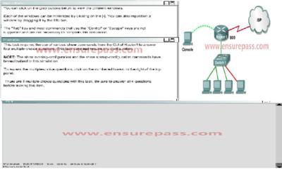 Desktop_5ee3e058-b292-4e41-90f2-f43fba0dee8c
