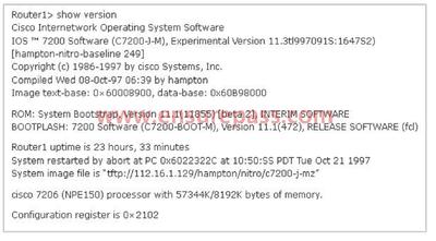 Desktop_de4012aa-d5db-4102-8f00-803c925f7160