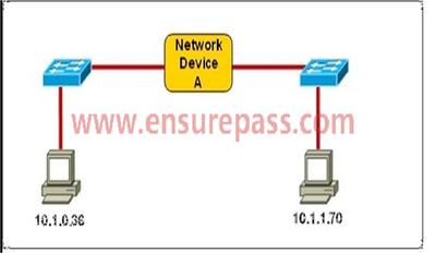 Desktop_960c1621-a252-429b-a86d-a768f001eaa8