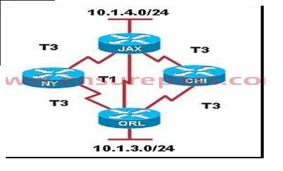 Desktop_f1d644b8-3903-43c4-ad58-3b187acd5689