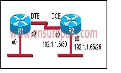 Desktop_bde0448b-87e9-4225-9f5b-aa094a3ba981