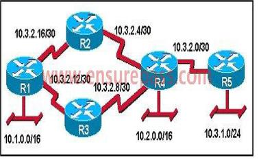Desktop_73a1591d-7353-49e9-9061-e38c21c7ecba