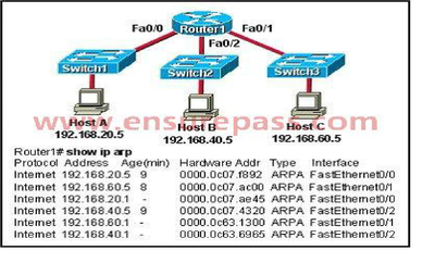 Desktop_1028dcbd-2609-4f73-b636-e5674e659ce7