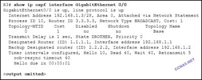 Desktop_7fc43971-d4b0-4c2c-b8cb-3b8db9081d3e