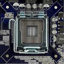 Desktop_6a94535f-fedc-4cae-b9f3-e18f9911b11e