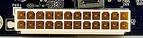 Desktop_7a1dd19e-f152-4a39-8a2d-17b7afffaa85