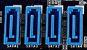 Desktop_ac78d586-d490-4544-a6a2-c66883722780