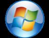 Desktop_4384456b-d442-481f-8b41-2226417418b0