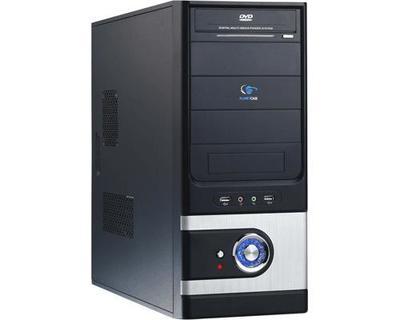Desktop_dbb73569-deff-4089-b439-d46ac4790251