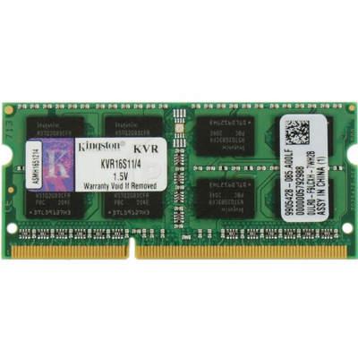 Desktop_dfb12978-31ad-481e-bb54-ff4bca52a779