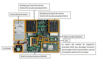 Desktop_beb2ee8c-d1fc-498b-8091-22a81f32cba2