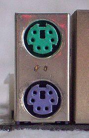 Desktop_7b6b356f-d691-4e1b-9489-747f48388574