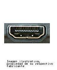 Desktop_fe826d13-6cb9-4270-8c26-94adcbe86473