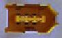 Desktop_a5f2b020-4b7a-4e49-b96e-ae3db500ce69