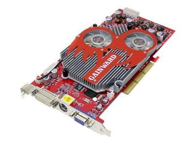 Desktop_3068c366-4148-46f0-bf6c-504996b78559
