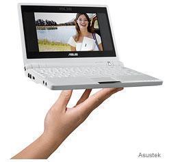 Desktop_78b638a8-347a-431b-b18e-f88b7a1f72aa
