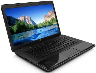 Desktop_c9267a44-52a5-48e8-9d90-ac1735419f72