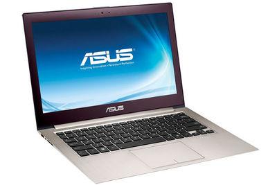 Desktop_8644e2e6-b9cb-4a5d-bfaf-8e436022035f