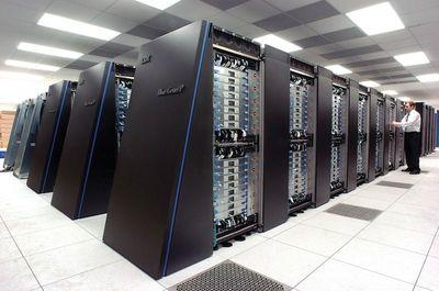 Desktop_d0c582a3-ce83-44cb-9311-23d323d55b18