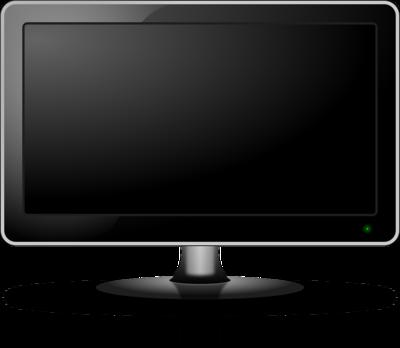 Desktop_f2b18001-9eb5-47de-9966-3835f7147ef5