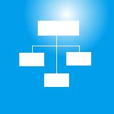 Desktop_811afaa5-3350-4f24-bf75-52988fc0fe4d