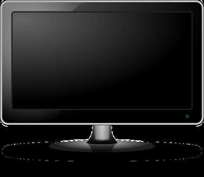 Desktop_a6a337eb-72d4-46a3-8c80-35a9ba908270