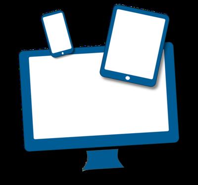 Desktop_9fa37ebb-630b-4fed-a3a1-b058a4960b1e