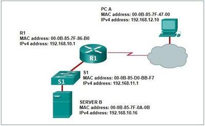 Desktop_ccd7707c-84d3-44e4-ade6-f22d4375f6e0