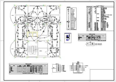 Desktop_ac6438f7-a6c2-4623-8fc1-eb29c793b8e3