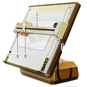 Desktop_5e2522f7-c7a7-49f9-87c0-8ee2c5bb2b27