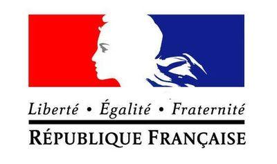 La Sur Quiz France Symboles Quelques De xp1qIH