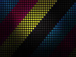 Desktop_e9778cfa-9a84-4c29-8b16-e5576e26d64a