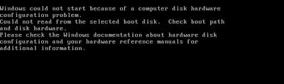 Error_boot