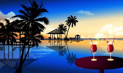 Vacaciones_caribe