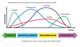 Thumb_fases_do_ciclo_de_vida_dos_projetos_estruturantes