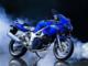Thumb_motorbike
