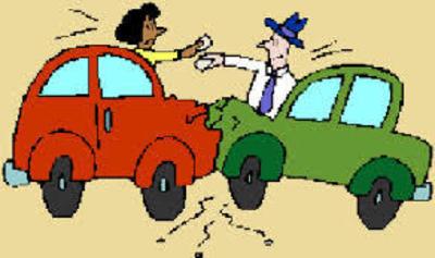 Desktop_car_crash