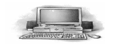Desktop_nose4