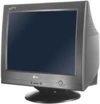 Desktop_images