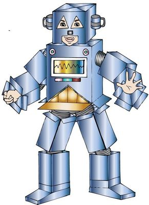 Desktop_colour_robot_on_own_cropped