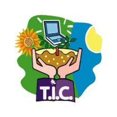 Desktop_imagen_tics_en_la_educaci_n