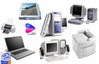 Desktop_hardware1