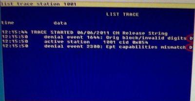 Desktop_3101