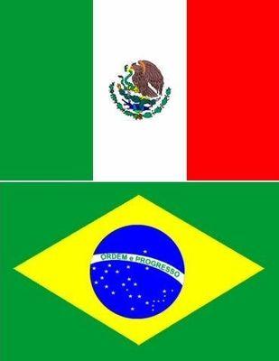 Desktop_mexico_brasil