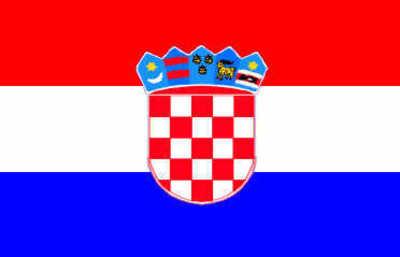 Desktop_bandeira