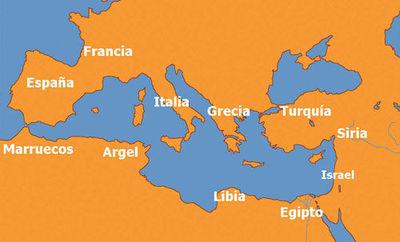 Desktop_europa_mediterranea
