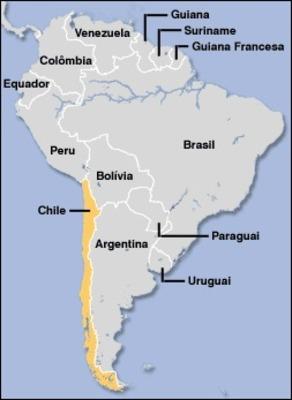 Desktop_fronteiras_chile