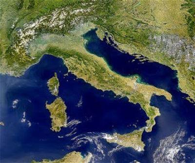 Desktop_peninsula_italica