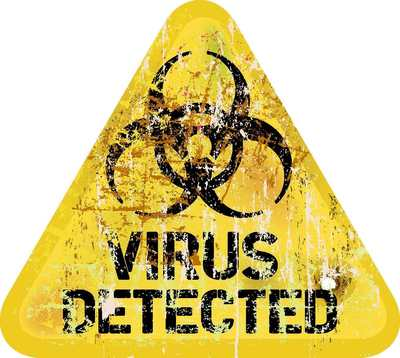 Desktop_virus-detected
